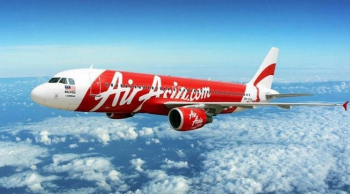 AirAsia-700x387