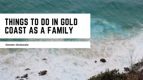 Things to do in Gold Coast as a family (1)